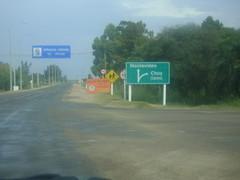 Fronteira Brasil-Uruguai (Eu Aqui - Cidado Reprter) Tags: brasil fronteira uruguai