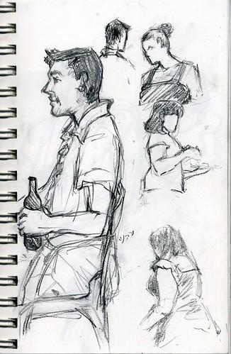 sketch214