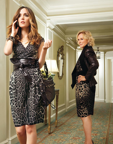 glenn-close-rose-byrne-1009-de