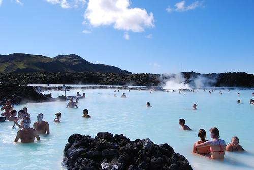 100817 Fotos Islandia 066