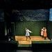 Spring Awakening - Northeastern U. - Dir. Saheem Ali (1 of 9)