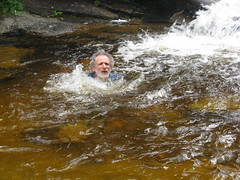 IMG_2495 (knavecruz) Tags: skinny skinnydipping dipping