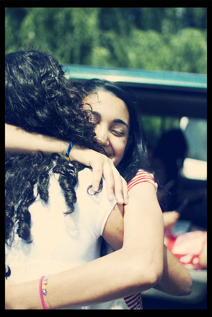 camp_hug