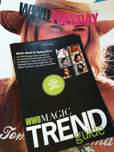 WWD_Magic Trend Guide