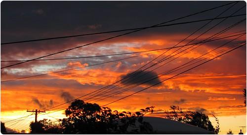 1808_sunset