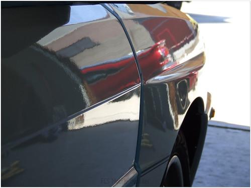 Detallado Audi Ur-Quattro 1982-043