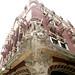 España, Barcelona : Palau de la Música Catalana 1908