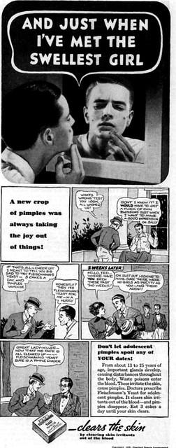 Boys' Life Nov 1935