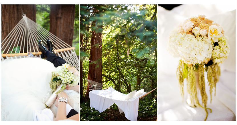 rustic elegant california wedding photography by Hannah Suh