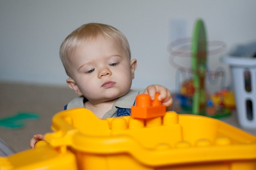 bethenny frankel baby pictures. ethenny frankel baby nursery.