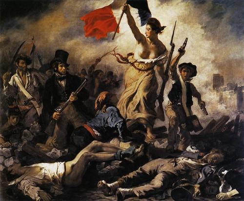 delacroix-la_liberte_guidant_le_peuple1
