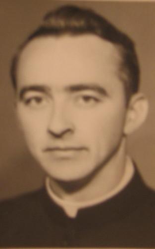 Józef Kruczyński (1986 – 1990) - 4910658413_bf587673d6