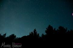 MiniBreak- North Cascades 70 (djwudi) Tags: summer vacation usa night washington nikon d70s nikkor northcascadesnationalpark minibreak 1870mmf3545ged afsdxzoomnikkor1870mmf3545gifed colonialcreekcampground rosslakenationalrecreationarea