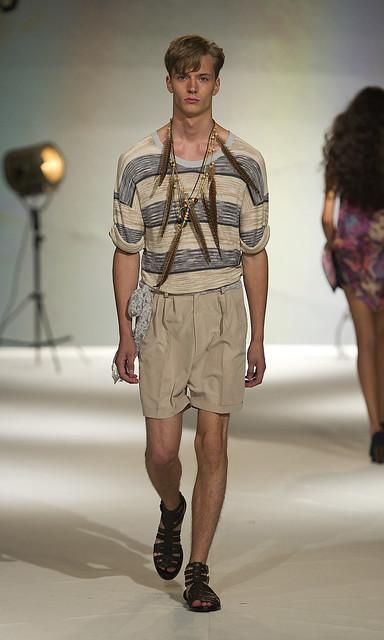 SS11_Stockholm_Carin Wester010_Linus Gustin(Mercedes-Benz Fashion Week)