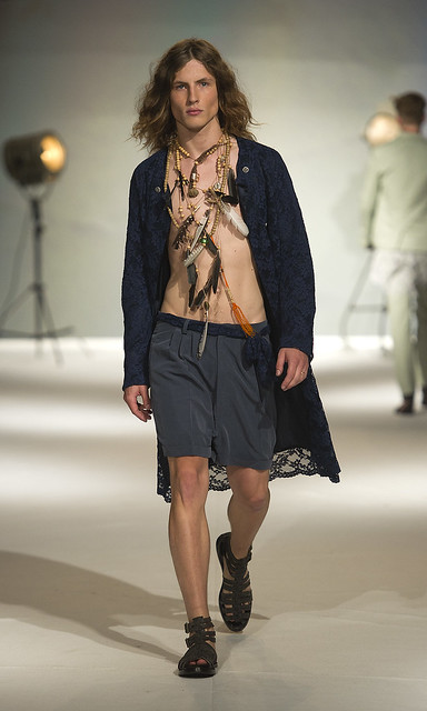 SS11_Stockholm_Carin Wester017_Viggo Jonasson(Mercedes-Benz Fashion Week)