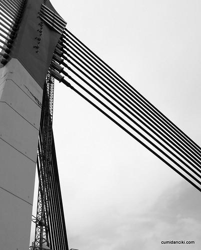 Putrajaya bridges3