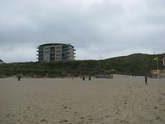 Zandvoort (andreig40) Tags: holland netherlands strand nordsee zandvoort niederlande northsee