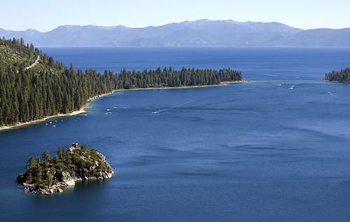 #230 Emerald Bay