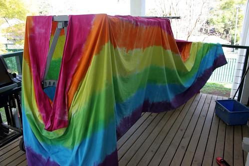giantrainbow fabric
