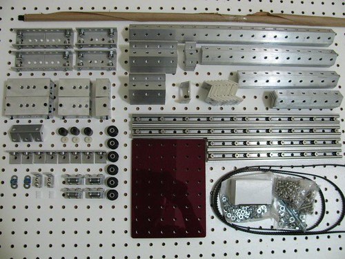 http://farm5.static.flickr.com/4118/4914251339_fb6c107ac6.jpg