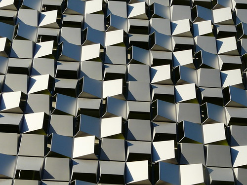 cheese grater building. amp;quot;Cheese Grateramp;quot;
