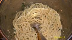 Pasta_3nuts-pesto