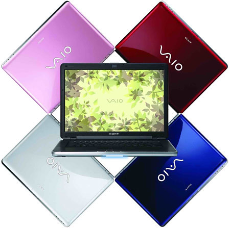 sony-vaio-cr-notebooks