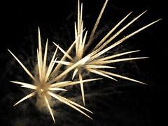 flash (theedlbaker) Tags: night schweiz switzerland nikon schaffhausen firework rheinfall rhinefall neuhausen d300s