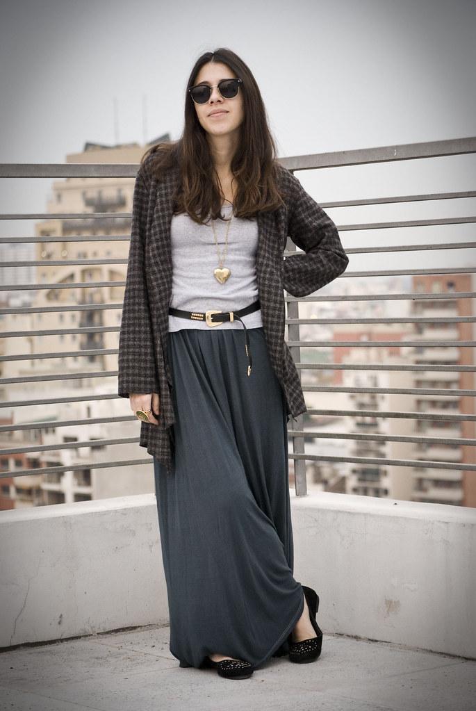 long skirt13