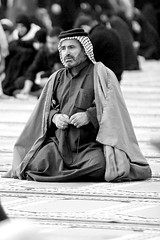 Ya Kareem (Hussain Isa) Tags: horizontal century iraq religion baghdad ramadan pilgrimage grief  eighth         kazim   shiiteislam    kadem