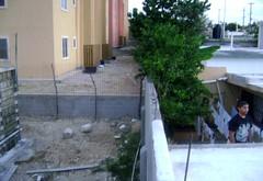 Residentes Ciudad Real se quejan por Constructora Bisonó