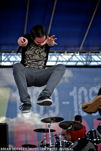 "A Day to Remember - Krockathon 15, Syracuse NY • <a style=""font-size:0.8em;"" href=""http://www.flickr.com/photos/20810644@N05/4918549090/"" target=""_blank"">View on Flickr</a>"