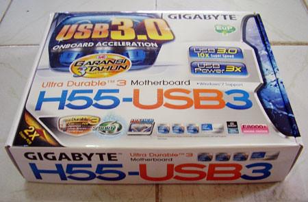 Gigabyte-H55-USB3