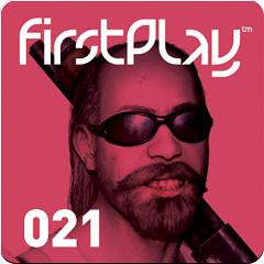 FistPlay 21