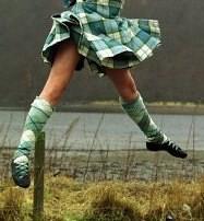 green leap (kilt4142) Tags: boy socks scotland dance kilt dancing legs scottish dancer highland scot tradition knees kilts tartan kilted scotsman upkilt