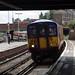 Stazione di Clapham Junction_3