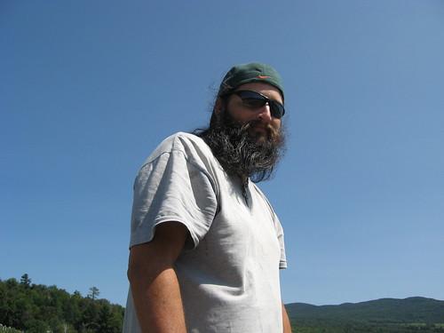Vermont August 2010