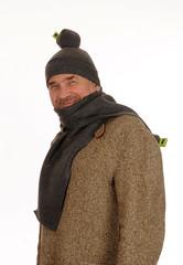 fleece accessories