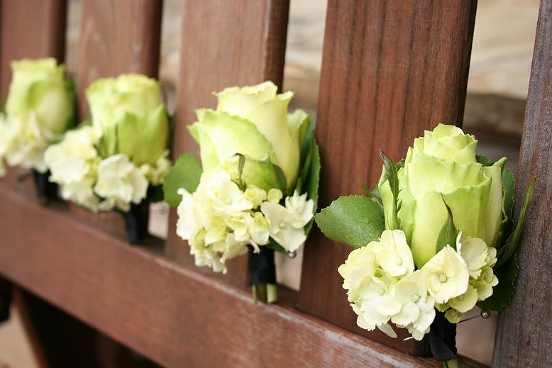Wedding Flowers 042