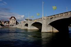Basel (The_TokkO) Tags: canon eos schweiz switzerland basel eos450d tokko frauz eos450 willfrauz thetokko