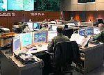 Pour en finir avec ces satanées simulations : les radars du NORAD affichaient de faux tracés tout au long des attaques du 11-Septembre thumbnail