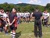 #oit_rugby 20100824 - 04