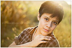 a l e x a d r i a (stephaniepana) Tags: sunset urban sun color abandoned nature barn catchycolors backlighting sunflare 50mm18 orlandparkil canon5dmarkii