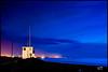 Liverpool bay - III (petecarr) Tags: longexposure unitedkingdom dusk prom wirral newbrighton merseyside liverpoolbay