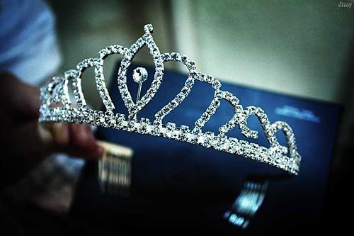 Miss BLIK 2010