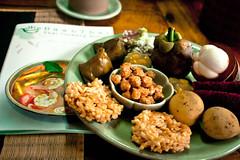 Thai Cooking Course (20 de 41)