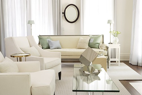city-chic-lounge-living-room1-image2
