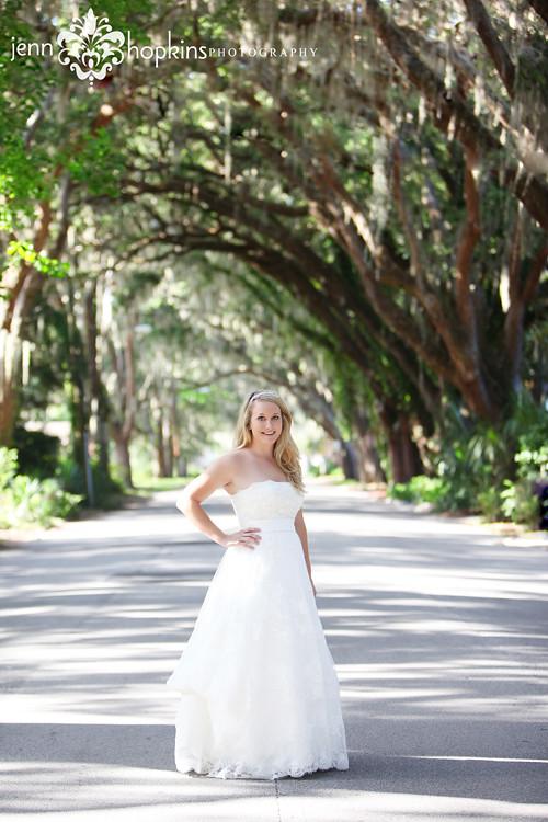 linds bridal (3)