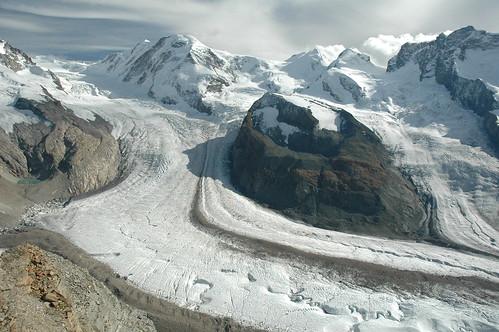 Zermatt-Matterhorn-Day 6 041