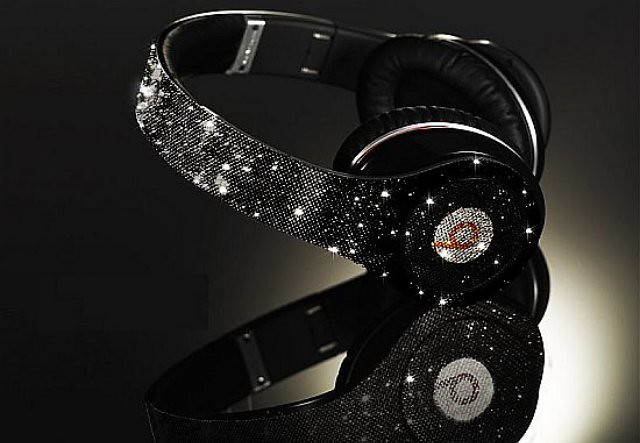 crystalroc-dr-dre-beats-headphones_xdA5t_48